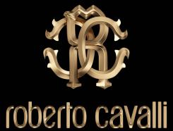 Roberto Cavalli (By Ceramiche Ricchetti) (Италия)