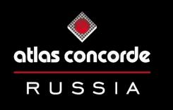 Atlas Concorde (Россия)