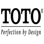 Toto (Япония)