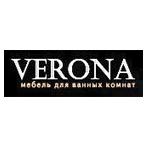 Verona (Россия)