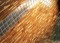 Коллекция Bamboo Mosaic