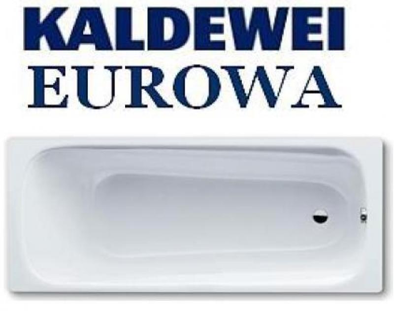 EUROWA