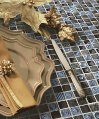 Коллекция Glass Decor