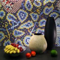 Коллекция Solo mosaico